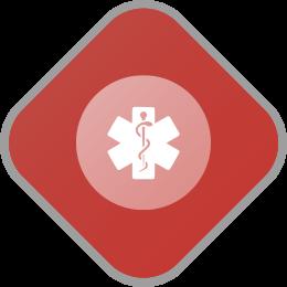 Identificación médica